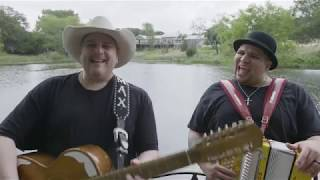 """""""Soy de San Luis"""" by Los Texmaniacs [Official Music Video]"""