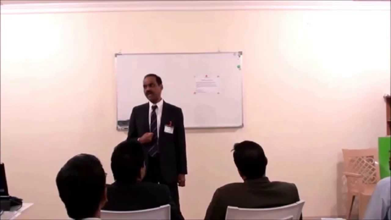 toastmasters club table topic winning speech toastmasters club table topic winning speech