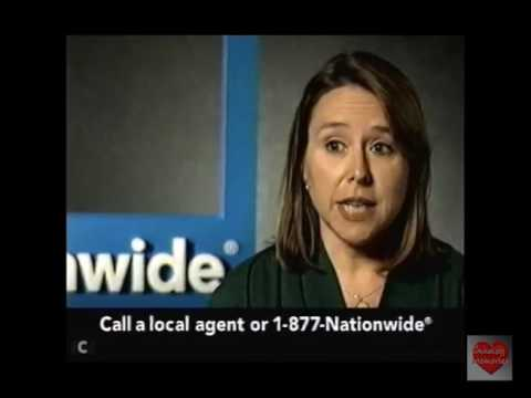 nationwide-insurance-|-television-commercial-|-2009