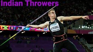 Javelin throw base training // javelin training throw // 2020 //