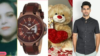 Top 50 Valentine's Gift Ideas For Husband/boyfriend, Valentine's Day Gift Ideas For Him