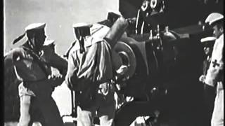 22 июня 1941 Сталин не проспал начало войны