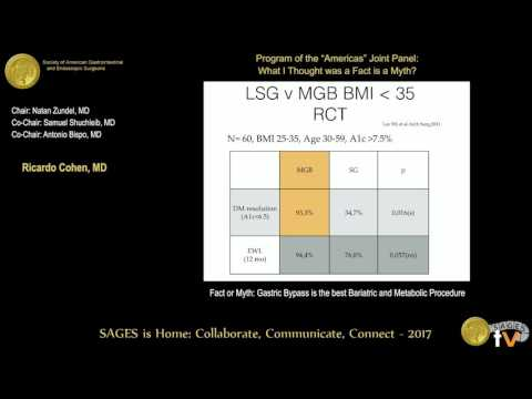 fact-or-myth:-gastric-bypass-is-the-best-bariatric-&-metabolic-procedure