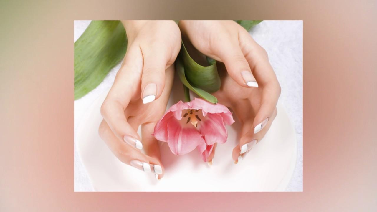 OK Nails in Concord NH 03301 (208) 3 | Nail salon Concord | Nail ...