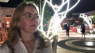 Отзывы туристов из Отеля Лабранда Роял Макади Отдых в Египте 2021