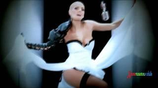 Andreea Banica- Samba remixes