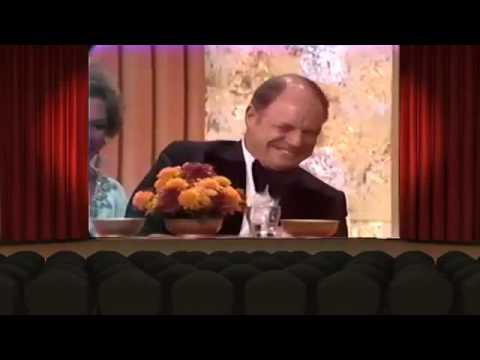 Dean Martin Celebrity Roast ~ Lucille Ball 1974