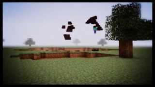 Пафосный клип о TNT