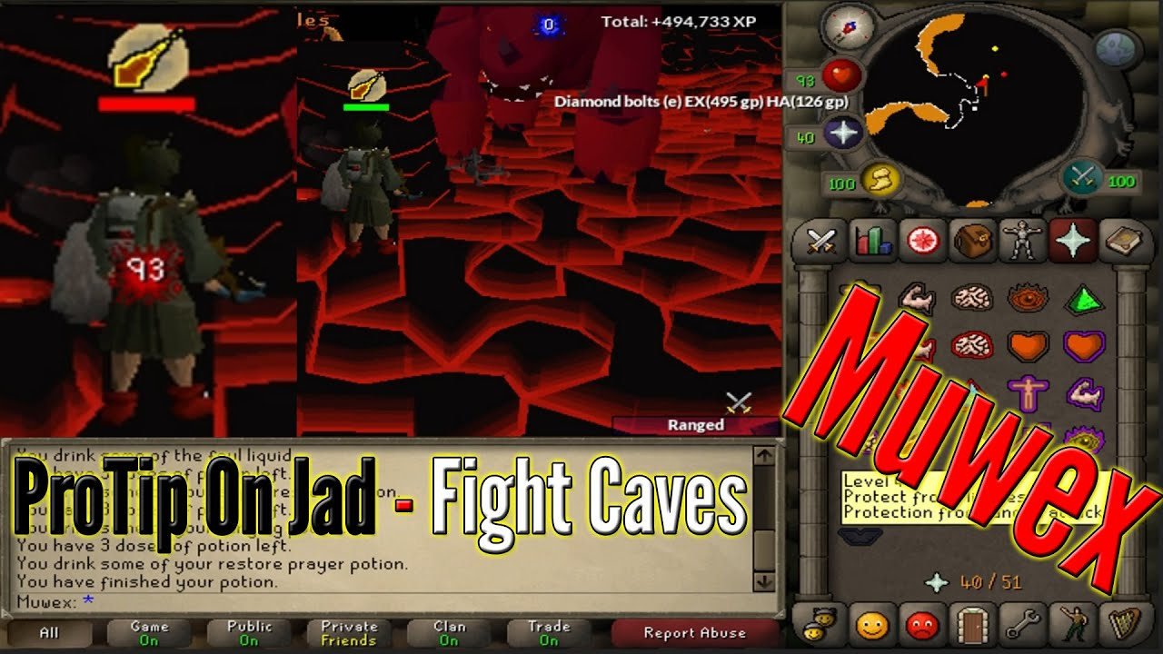 osrs how to get to sand crabs