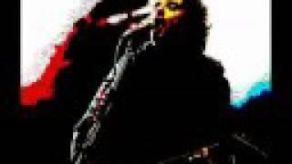 Soda Stereo - Musica Ligera {Paranoia Remix}