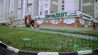 Стоматология ПрезиДЕНТ в Марьино(, 2016-02-14T17:49:43.000Z)