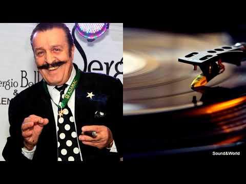 Вилли Токарев – В шумном балагане (Vinyl, LP, Album) US 1981.