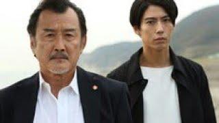 吉田鋼太郎と賀来賢人がドラマ「死命」で共演、余命宣告受けた男2人の追...
