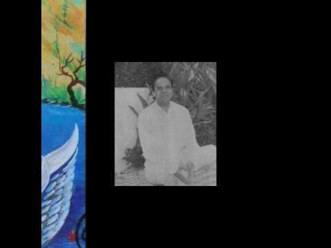 प्रचंड दस महाविद्या साधना मंत्र Das Mahavidya Sadhna by Gurudev Dr Narayan Dutt Shrimali ji