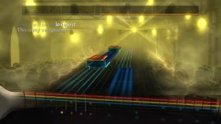 Rocksmith 2014 CDLC: The Devil Wears Prada - Vengeance (Rhythm)