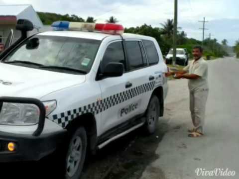 Nauru refugee 26 sep 2014