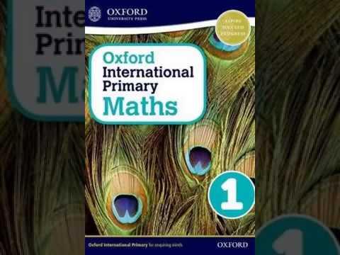 oxford-international-primary-maths