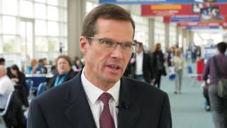 Summary of CLL trials presented at ASH 2016