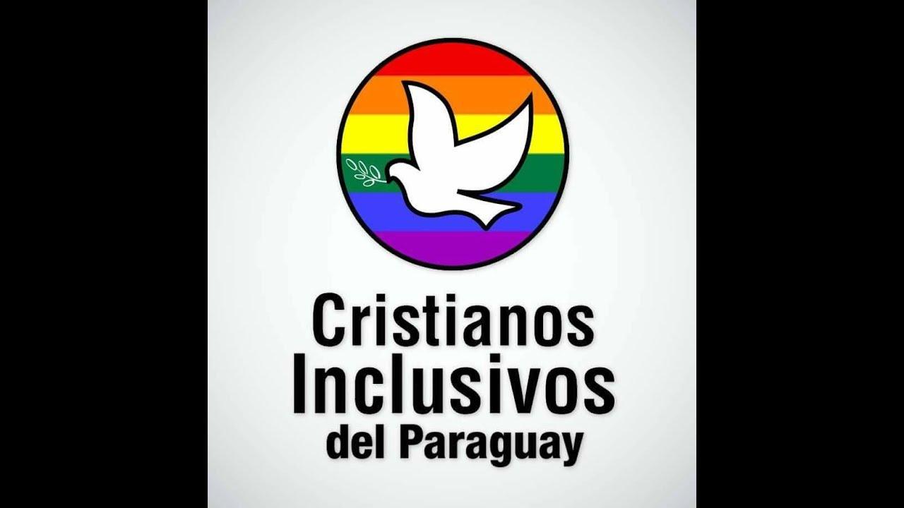 Iglesia luterana homosexual statistics