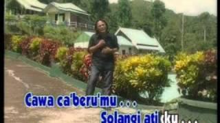 Best Song_Bugis Abadi-BENNENGNGE BUNGAKI'_Anci La Ricci