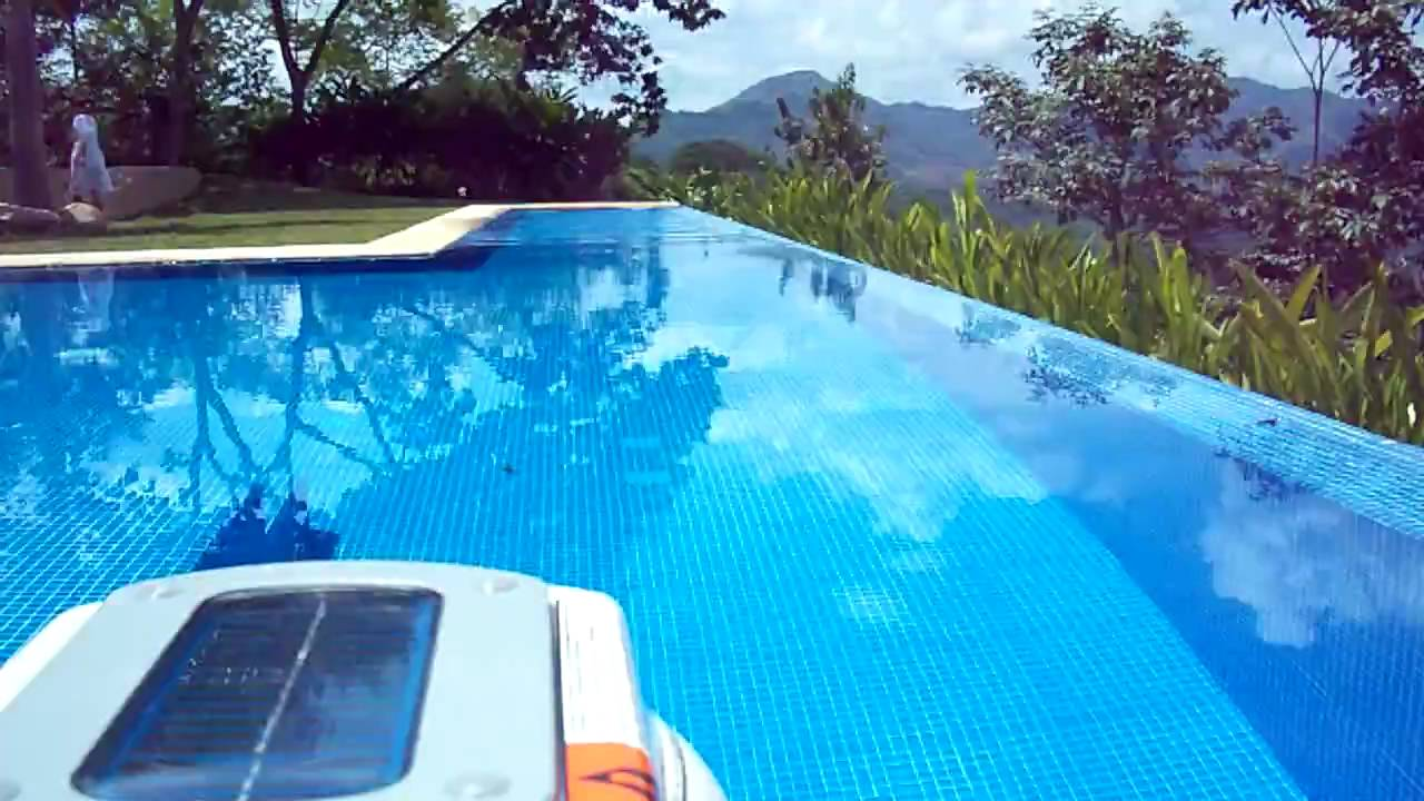 Alarma de inmersion para piscinas en colombia youtube for Alarma piscina