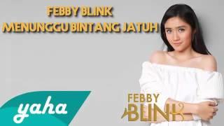 Febby blink
