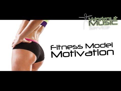 Fitness Model Motivation