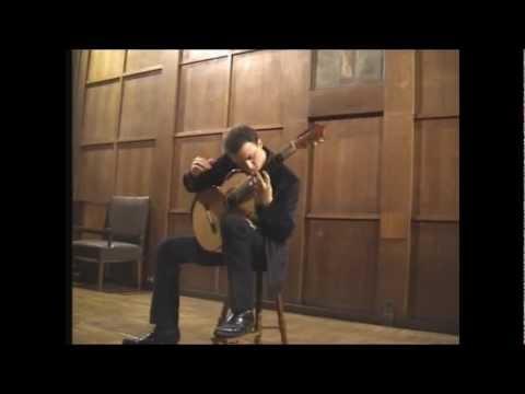 (LOPEZ) - LAS PERDICES - Flavio Sala, Guitar