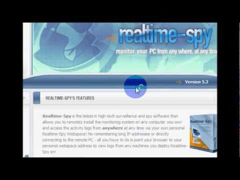 realtime-spy-review-computer-monitoring-software