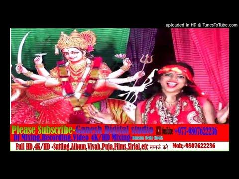 Aaja Jaitu Hamari Duwariya Ye Mai Dj Remix Ganesh Sawariya 9807622236..