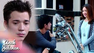 Video Kesedihan Boy Harus Melepas Reva [anak Jalanan] [15 Des 2016] download MP3, 3GP, MP4, WEBM, AVI, FLV Maret 2018