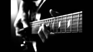 Sander Van Doorn & Firebeatz - Guitar Track [Radio Edit]