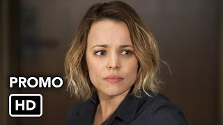 True Detective Season 2 Promo (HD)