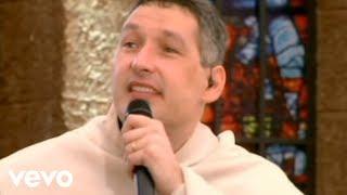 Padre Marcelo Rossi - Lindo Céu (Video Ao Vivo) thumbnail