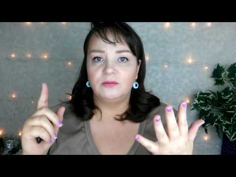 How To Open A Wiccan Supply Shop