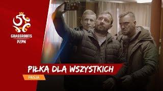 """Tu Legia spotyka się z Coco Jambo - piłkarskie """"Skarby Miasta"""""""