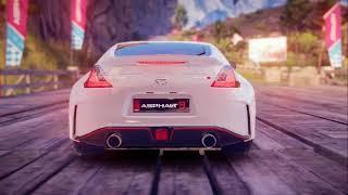 Asphalt 9 iPad Gameplay Career Mode #15 FHD #new #cars | New Games Car for Kids