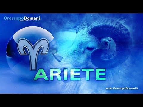 Caratteristiche del segno zodiacale Ariete!