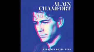 Alain Chamfort - Bambou (Pilooski/Jayvich Reprise)