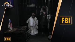 الكاميرا الخفية - FBI : حلقة 15 - فرحات الجويني