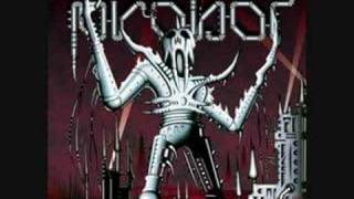 Probot - 03 - Shake Your Blood