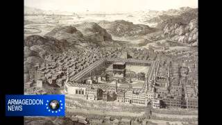 MYSTERY BABYLON THE GREAT REVEALED to the WORLD!!!   ~Part 1