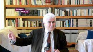 Η τελευταία 50ετία στην Οθωμανική Τουρκία-Eidisis.gr webTV
