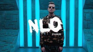 NLO - Земля как карамель (трек) / ссылка на клип в описании / 2018 stanlee