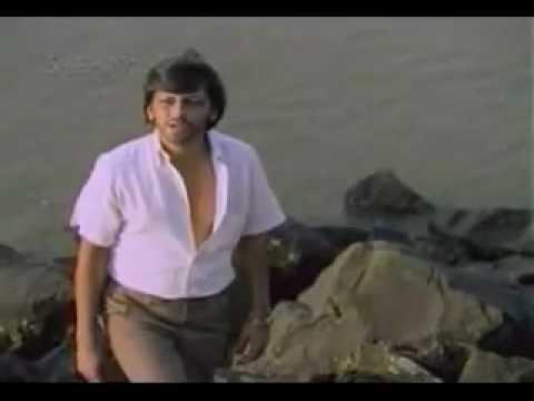 Ek Akela is Shahar meinGharonda Bhupinder