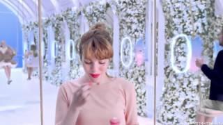 K-TV - Крылатые качели Air France [HD]