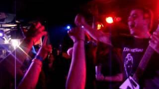 Doomsword - Sacred Metal