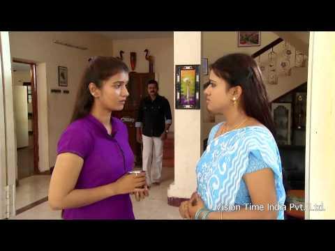 Kalyana Parisu Episode 124 05/07/2014