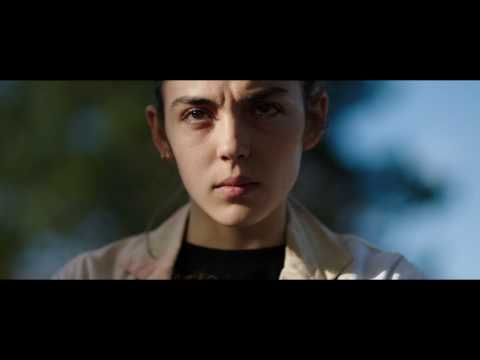 RAW I Official Red Band Trailer [HD] l In theatres March 10, 2017