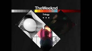 The Weeknd - Loft Music (Original)